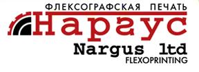 ООО «Наргус»