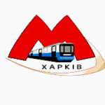 Kharkov_metro_logo_0