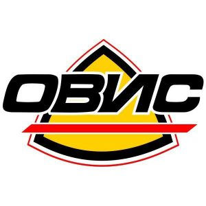 ovis-logo